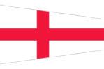 Bandiera numero otto