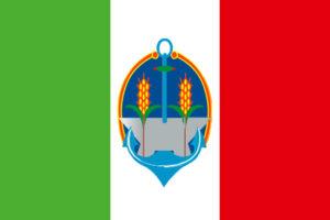 Bandiera Anmil