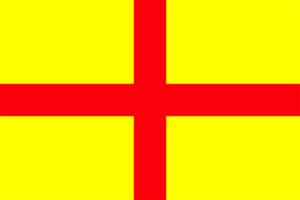 Bandiera Albenga