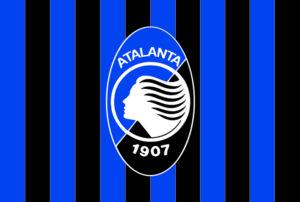 Bandiera Atalanta