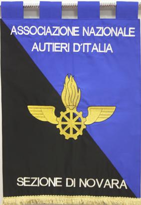 Labaro Autieri