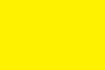 Bandiera gialla da spiaggia