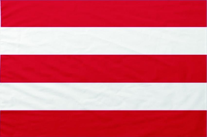 Bandiera cuneo in vendita novali bandiere - Bandiere bianche a colori ...