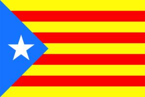 Bandiera Estelada