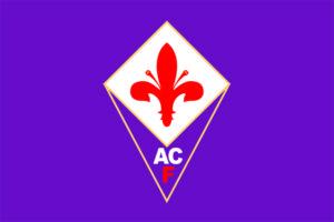 Bandiera Fiorentina