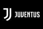 Bandiera Juventus