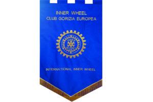 Labaro Inner Wheel