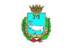 Bandiera_Matera_città
