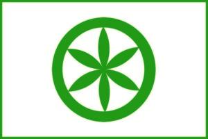 Bandiera Padania