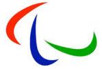 bandiera paralimpiadi