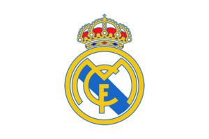 Bandiera real_madrid