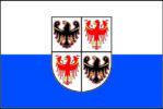 Bandiera Trentino Alto Adige