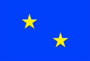 bandiera ammiraglio-di-divisione_marina-militare