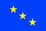 bandiera_ammiraglio-di-squadra_marina-militare