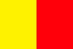 Bandiera Ascoli Piceno