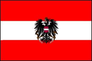 Austria con Acquila