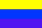 Bandiera Avellino