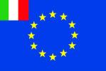 bandiera-europa_italia-per-imbarcazione