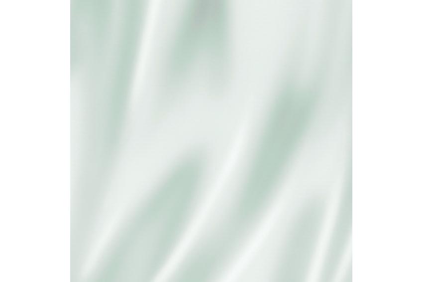 Bandiera per sbandieratori per allenamento novali bandere - Bandiere bianche a colori ...