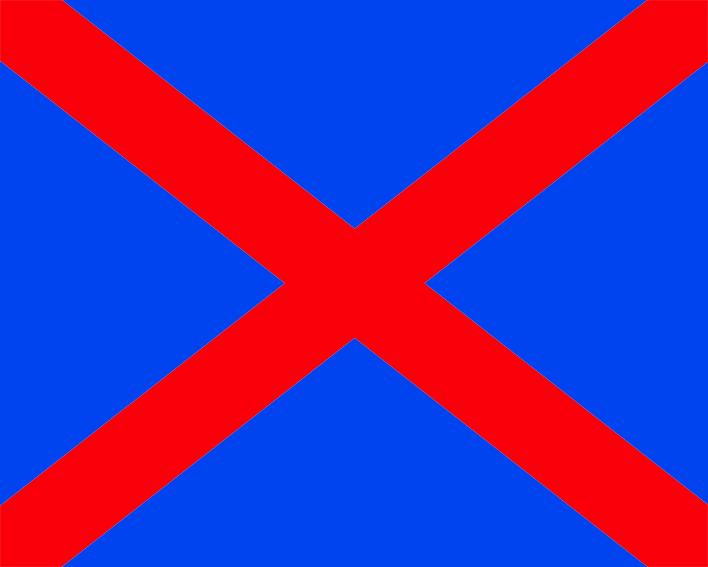 Bandiera Croce Rossa Migliori Pagine Da Colorare