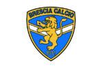 Bandiera Brescia Calcio