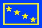 bandiera capo-di-stato-maggiore-della-marina