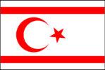 Bandiera_Cipro_del_Nord