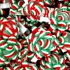 coccarde tricolore