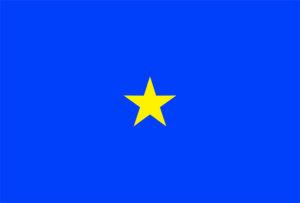 bandiera contrammiraglio