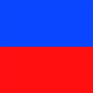 Bandiera lettera E