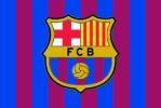 Bandiera fc_barcellona