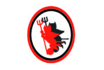 Bandiera Foggia Calcio