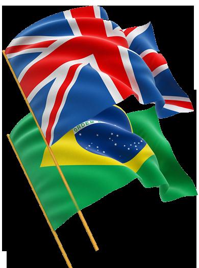 28e586f09 Negozio online di bandiere personalizzate - Novali Bandiere