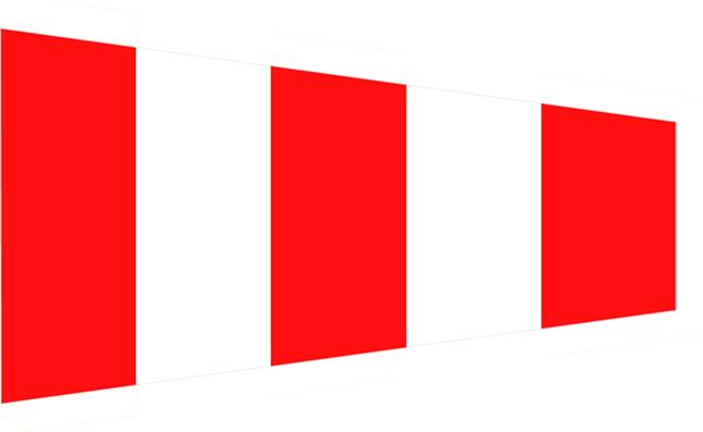 Bandiera intelligenza alfabeto nautico bandiere nautiche - Bandiere bianche a colori ...