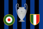 Bandiera Inter
