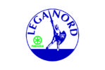 Bandiera Lega Nord