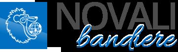 Novali Bandiere