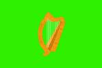 bandiera_marina_militare_irlanda