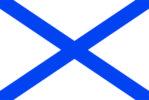 bandiera marina-militare-russa