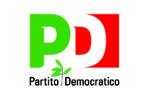 Bandiera Partito Democratico