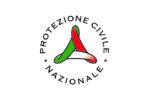 Bandiera Protezione Civile