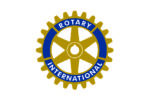 Bandiera Rotary Club International