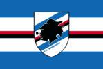 Bandiera Sampdoria