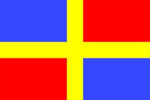 bandiera san benedetto del tronto