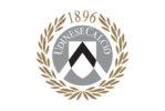 Bandiera Udinese calcio