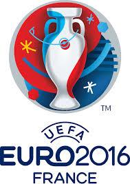 kit bandiere europei di calcio