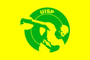 Bandiera Uisp